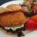 Panko Fish Sandwich (Video)