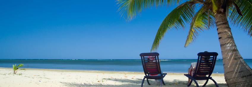 coco-beach-slider1