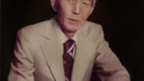 Masashi Kawaguchi