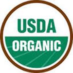 Organic Panko Breadcrumbs