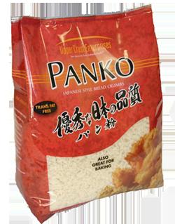 Panko 24oz Retail Package