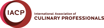 International Association of Culinary Professionals