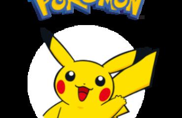 Pokemon Go for Restaurant